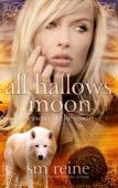 SM Reine - All Hallows' Moon  artwork