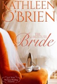 Kathleen O'Brien - The Substitute Bride  artwork