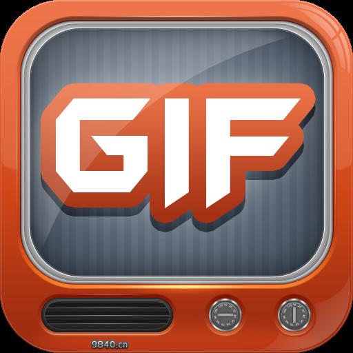 爆笑Gif-最牛动画
