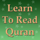 Learn to read Quran :...