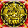 Sun and Moon by Aristocrat app icon