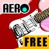 Aero Guitar Free for iPhone
