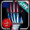 Amazing X-Ray FX ² LITE for iPhone