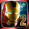 Iron Man 2 for iPad
