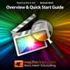 Course For Final Cut Pro X 101 - Overview and Quick Start Guide For Mac