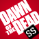 Dawn of the Dead™: Sole Survivor