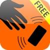 Burglar Alarm... FREE! for iPhone