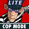 Cops & Robbers: COP MODE for iPhone