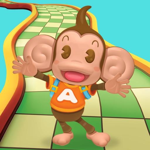 Super Monkey Ball 2 (AppStore Link)