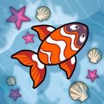 Tiny Fish for iPhone / iPad