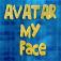Avatar My Face