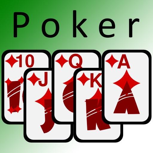 Tacoma casino poker black casino casino casino free gamb gambling game