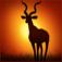 Deer Hunter: African Safari