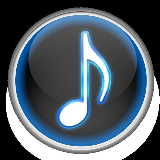 Music Player X