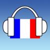 Joe Lennon - Leaving Cert French Aural artwork