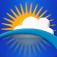 My-Cast Weather Radar app icon