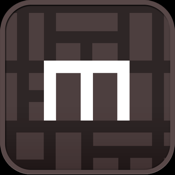 Montager - create stunning photo montages