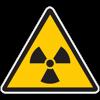 東京放射線