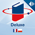 iLeksyka Deluxe HD | French - Polish Dictionary