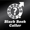 Black Book Caller