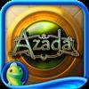 Azada HD