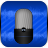 Myquapps Ltd - Voice Booth  artwork