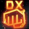 プロレス/格闘技DX for iPhone