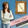 Nancy Drew Girl Detective™: Framed (by Carolyn Keene)