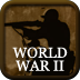 World War II Interactive Free