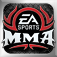 MMA by EA SPORTS iOS