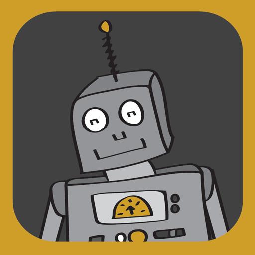 iRovio iOS App