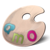 Amopic for Mac