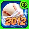 Baseball Superstars® 2012. for iPhone / iPad