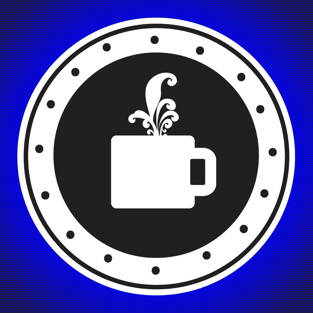 专业咖啡指南HD:Instant Barista HD