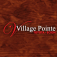 Village Pointe Toyota