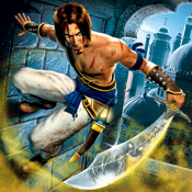 Prince of Persia? Classic