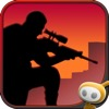 Contract Killer for iPhone / iPad