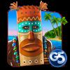 The Island: Castaway™ (Full) – G5 Entertainment