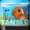 Discovery Communications - Tanked Aquarium Game  artwork
