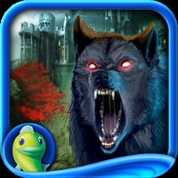 Grim Tales: Das Vermächtnis HD (Full)