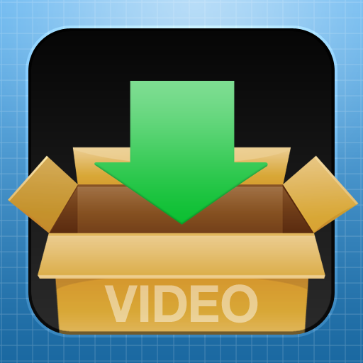 Video Link Lite - Free app download for iOS - Free