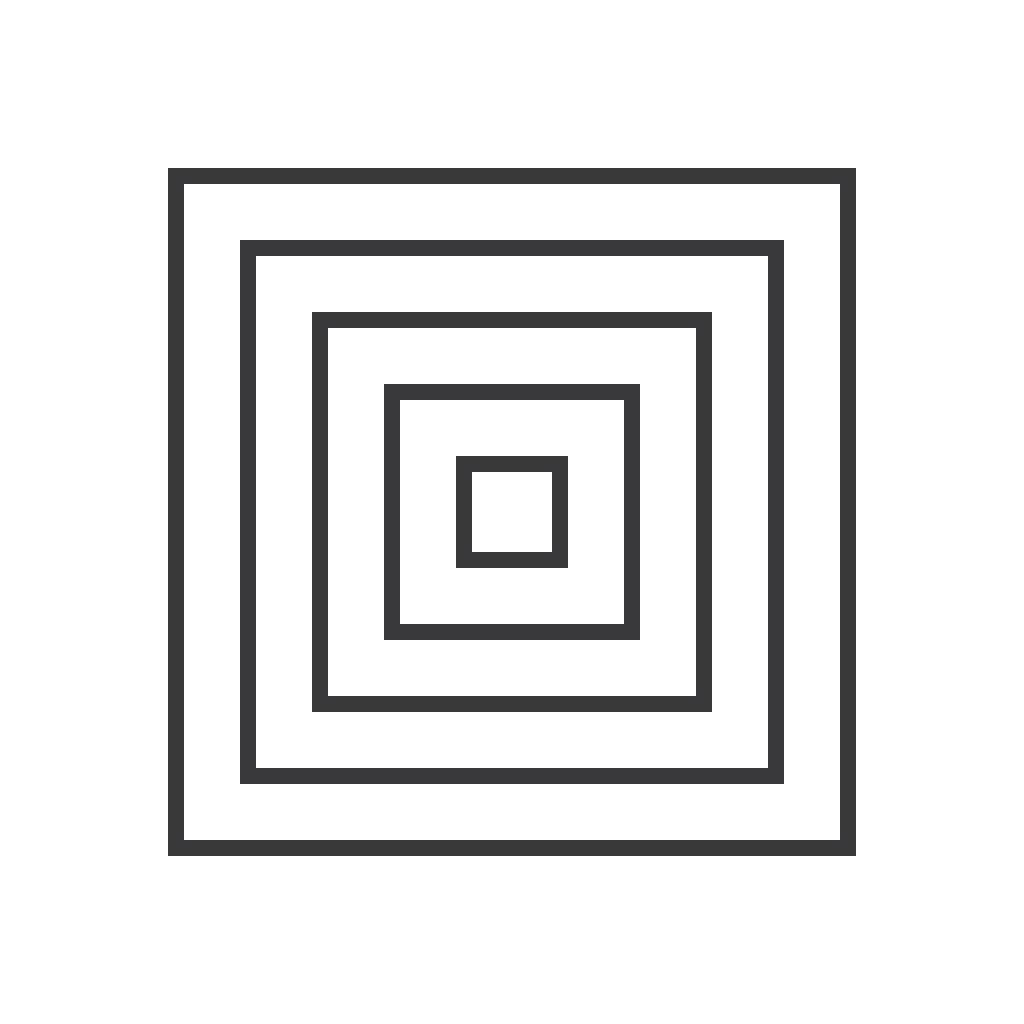 Niniblocks: シンプルなブロックくずし