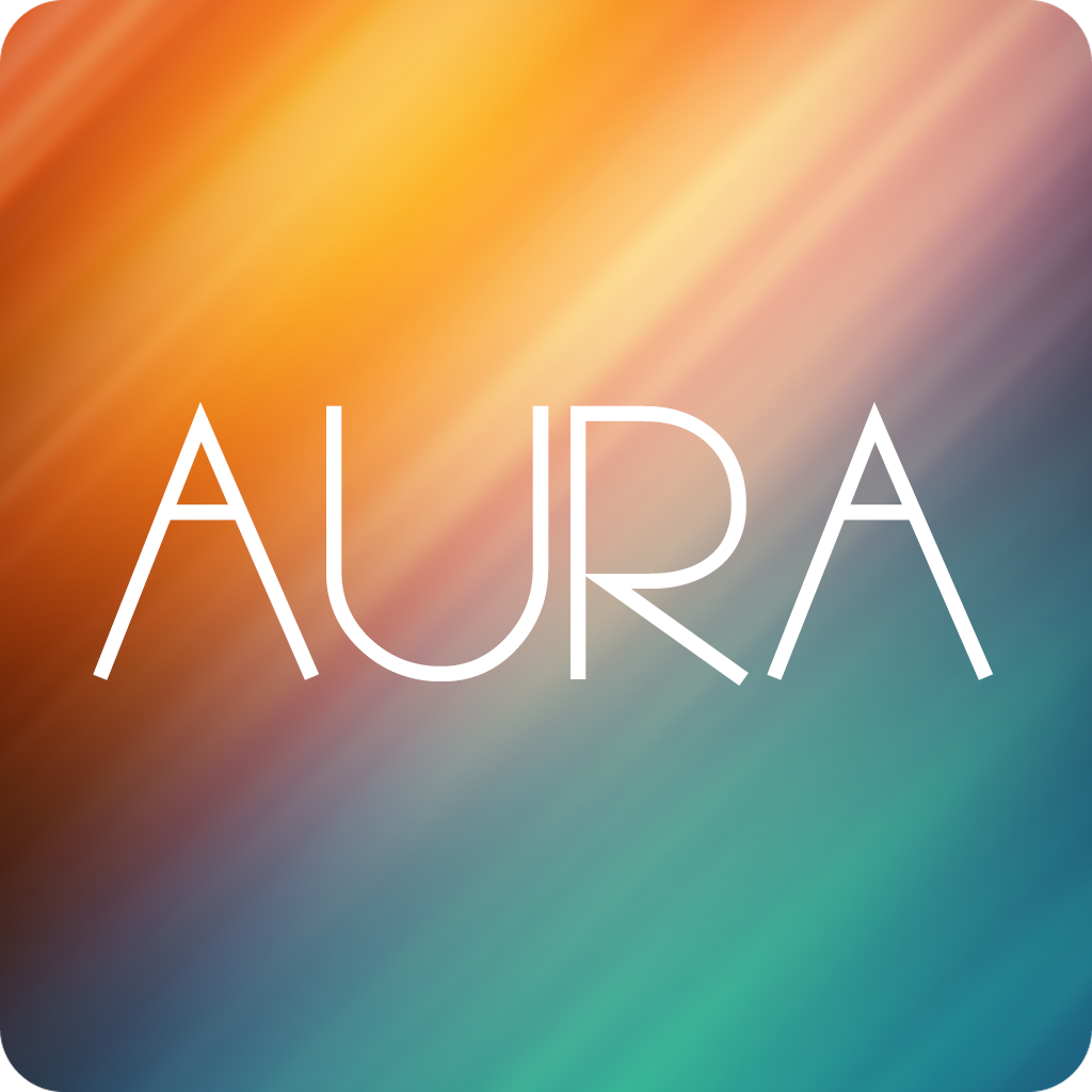 Aura-Notes & Lists