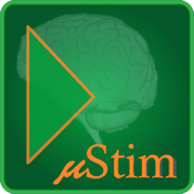 µStim Player