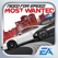 Need for Speed? Most Wanted - Electronic Arts
