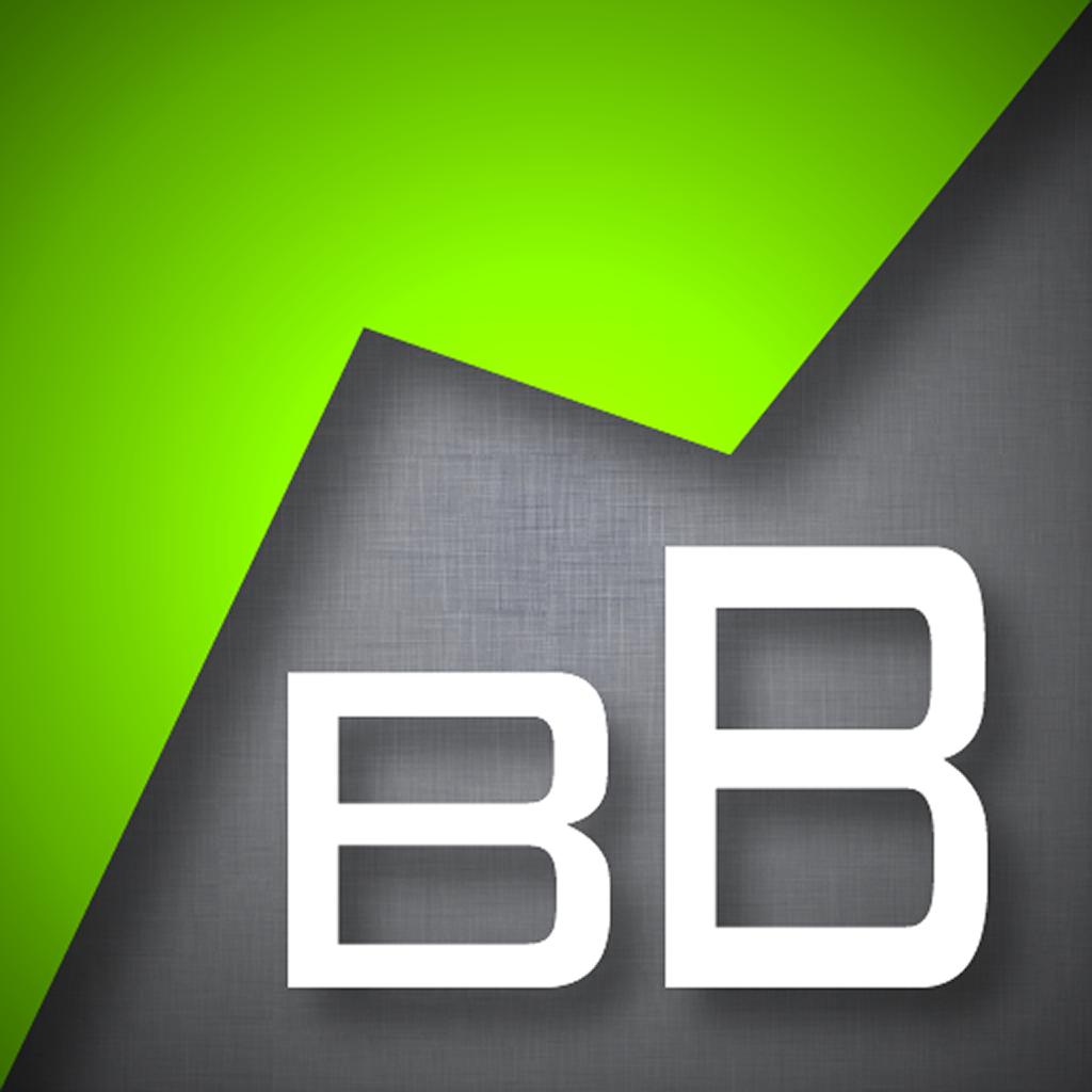 Best broker app iphone