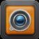Tintype Camera - Vintage Photography App Icon