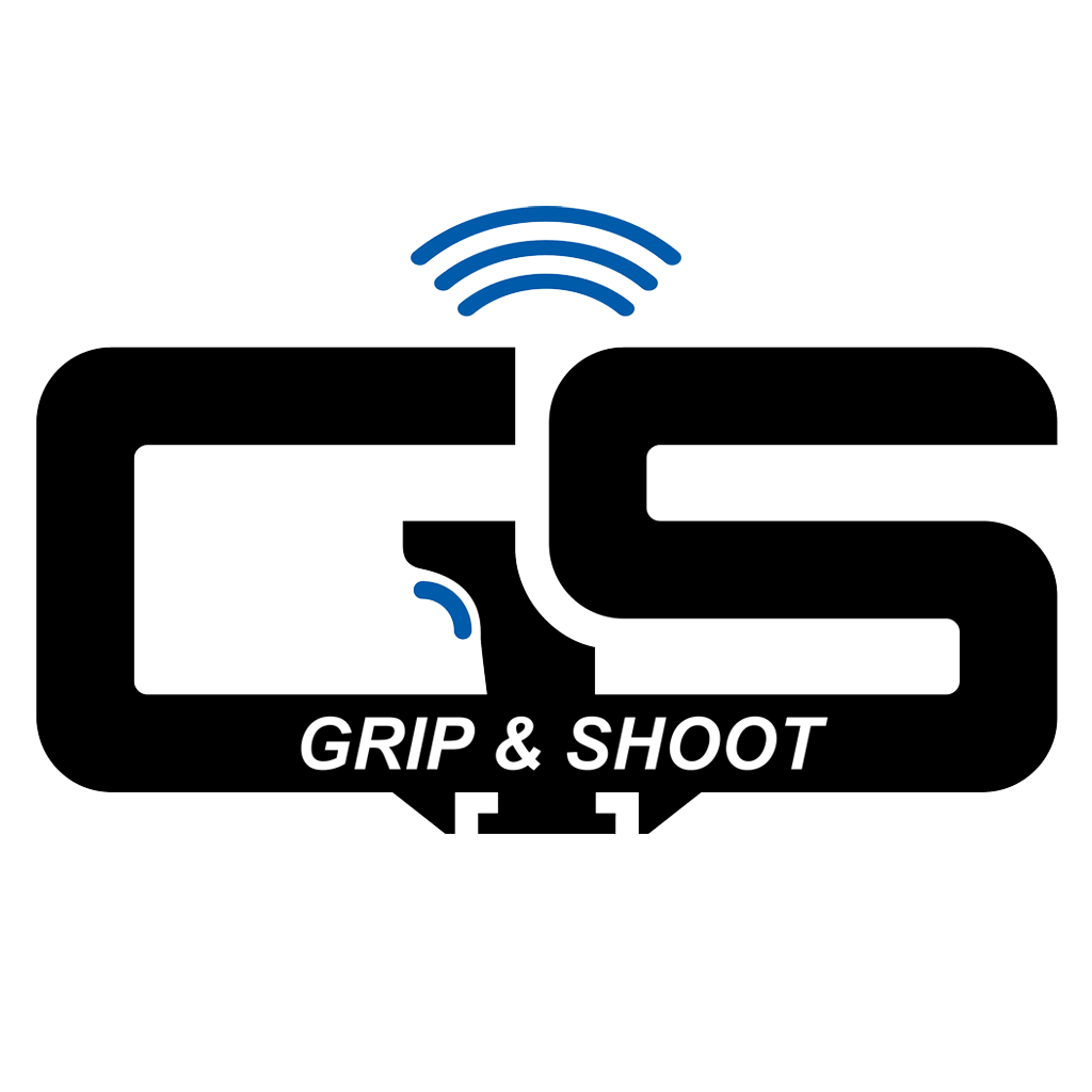 GRIP&SHOOT
