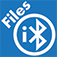 iBluetooth for Files