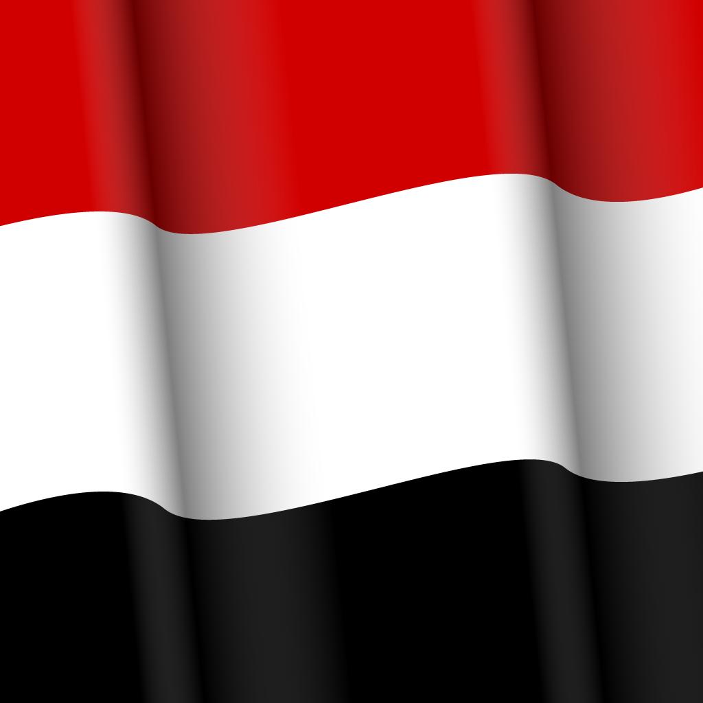 Dinar News